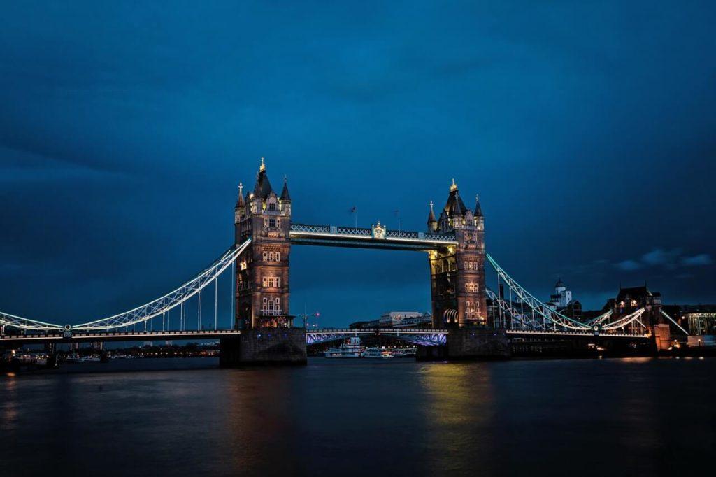 london-Tower-Bridge-pozycjonowanie-SEO